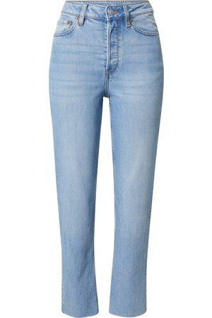 TOM TAILOR Jeans 'Emma