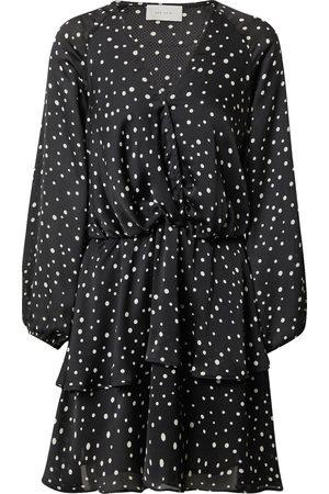 Neo Noir Dame Korte kjoler - Kjoler 'Aurora