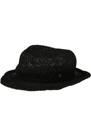 Esprit Dame Hatter - Hatt