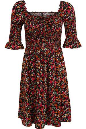 Y.A.S Dame Korte kjoler - Kjoler 'FIONA