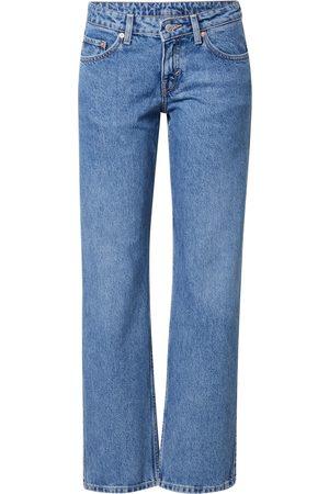 Weekday Jeans 'Arrow