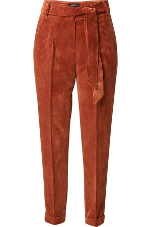 More & More Bukse