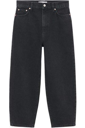 MANGO Jeans 'Antonela