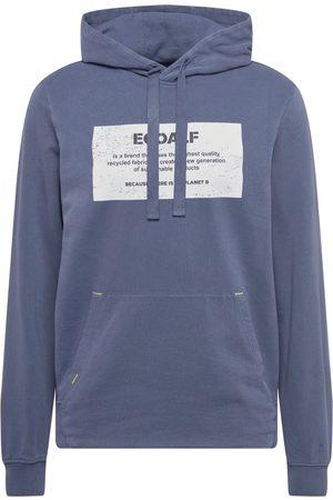 ECOALF Sweatshirt 'MANDIORE