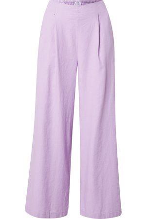 Cotton On Dame Bukser - Bukse 'PARADISE