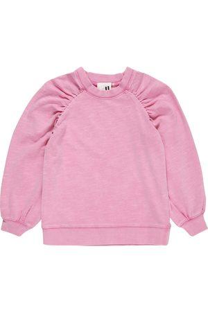 Cotton On Sweatshirt 'Priscilla