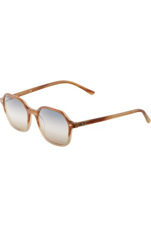 Ray-Ban Solbriller '0RB2194