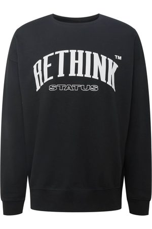 Rethink Status Sweatshirt