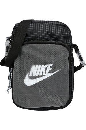Nike Skulderveske 'Heritage 2.0