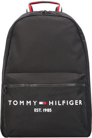 Tommy Hilfiger Ryggsekk