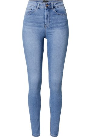 Pieces Jeans 'High Five