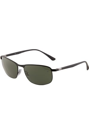 Ray-Ban Solbriller '0RB3671