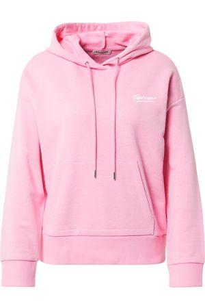 SELECTED Sweatshirt