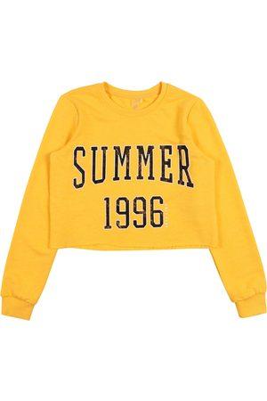 Only Play Sportsweatshirt 'MIKA