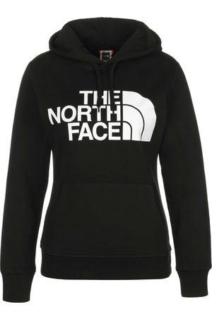 The North Face Dame Hettegensere - Sweatshirt 'Standard