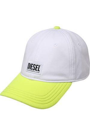 Diesel Cap 'DURBO