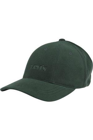 Levi's Cap