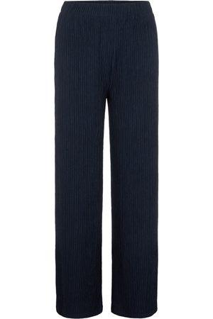 Pieces Dame Bukser - Bukse