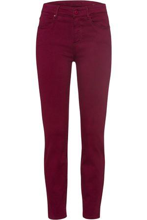 Brax Jeans 'Ana