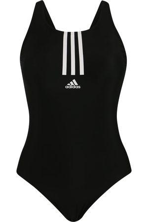 adidas Sportsbadedrakt 'SH3.RO MID 3S S