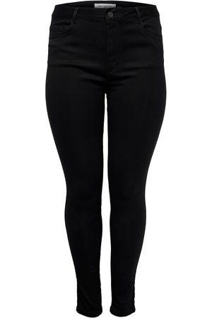 Carmakoma Dame Jeans - Jeans