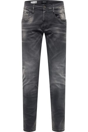 Replay Jeans 'ANBASS