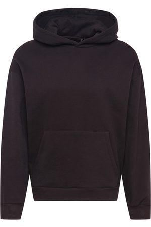 nu-in Herre Sweatshirts - Sweatshirt