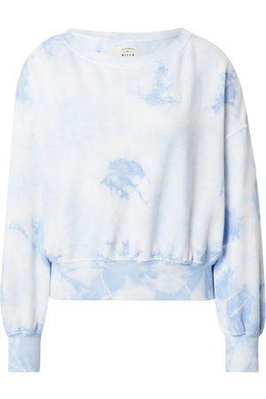 Billabong Sweatshirt 'LAZY WAY