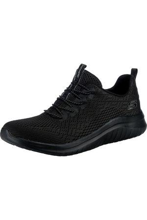 Skechers Sneaker low