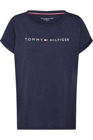 Tommy Hilfiger Nattskjorte