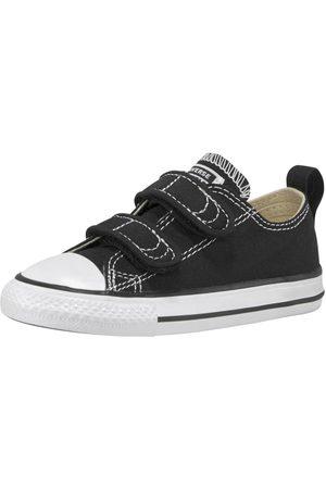 Converse Sneaker 'CHUCK TAYLOR ALL STAR 2V - OX