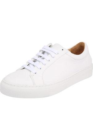 Royal RepubliQ Sneaker low 'Elpique Derby