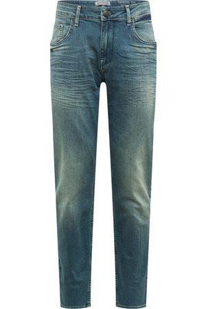 Petrol Industries Herre Straight - Jeans 'Tymore
