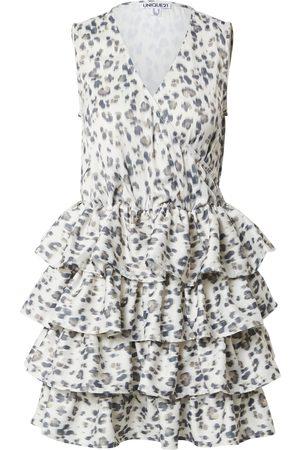 Unique 21 Dame Korte kjoler - Kjoler