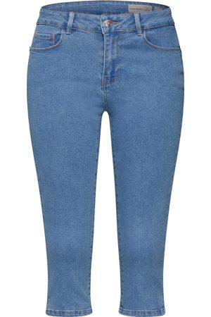 VERO MODA Jeans 'Seven