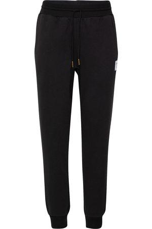 Mitchell & Ness Bukse