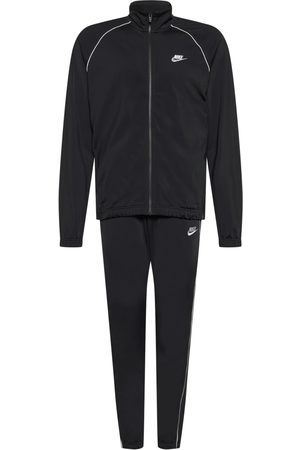Nike Joggedress