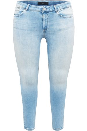 Carmakoma Jeans 'WILLY