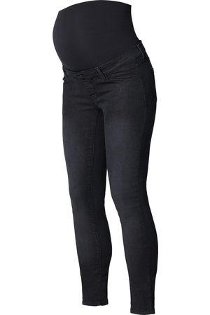 Noppies Jeans 'Avi