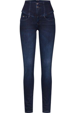 Salsa Jeans 'Diva Skinny