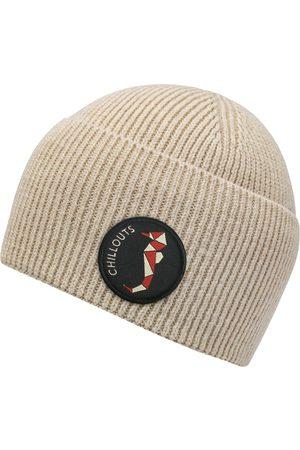 Chillouts Lue 'Ocean Hat