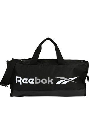 Reebok Sportsveske
