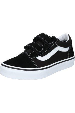 Vans Gutt Sneakers - Sneaker