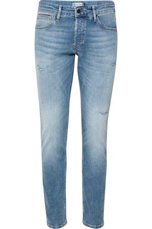 Hailys Jeans 'David