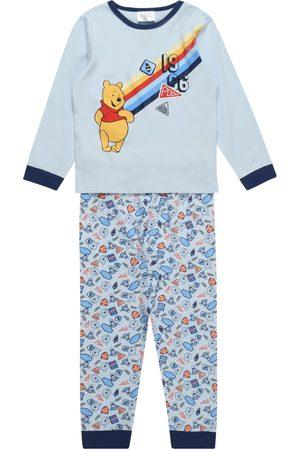 Cotton On Pyjamas 'ORLANDO