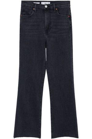 MANGO Jeans 'Sienna