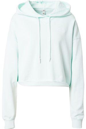 River Island Dame Sweatshirts - Sweatshirt 'MULTIBUY