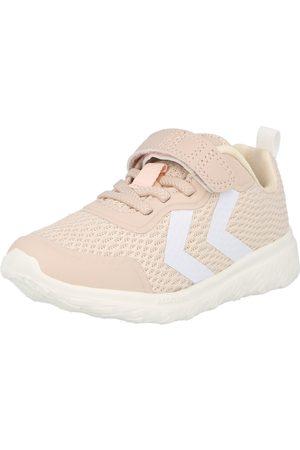 Hummel Sneaker 'ACTUS