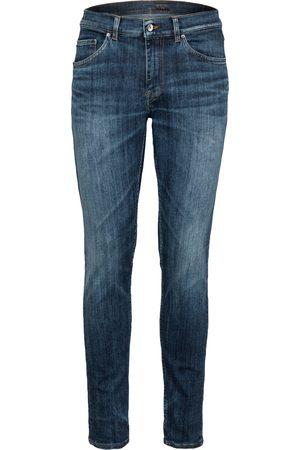 Tiger of Sweden Herre Jeans - Jeans 'EVOLVE