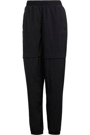 adidas Dame Bukser - Bukse 'Japona